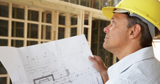 home energy audits For Architects & Developers
