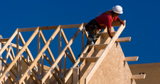 home energy audits For Builders & Remodelers